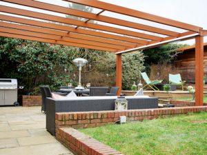 simplicity-alfresco-veranda-02-small-500