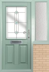 doorexample
