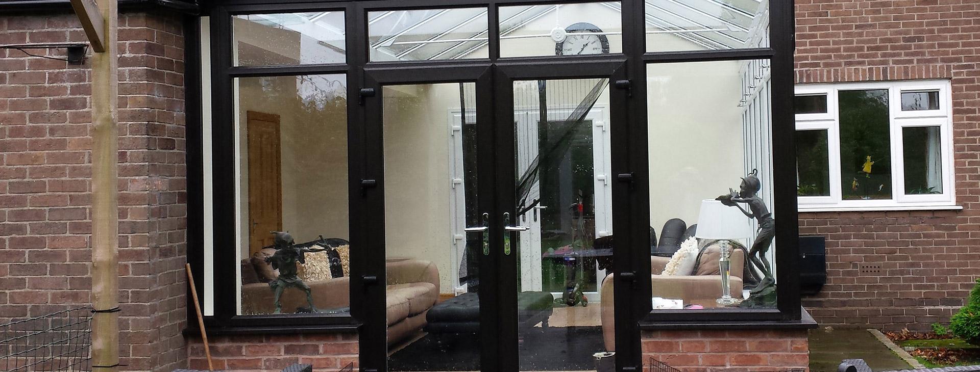 conservatories-1920x730