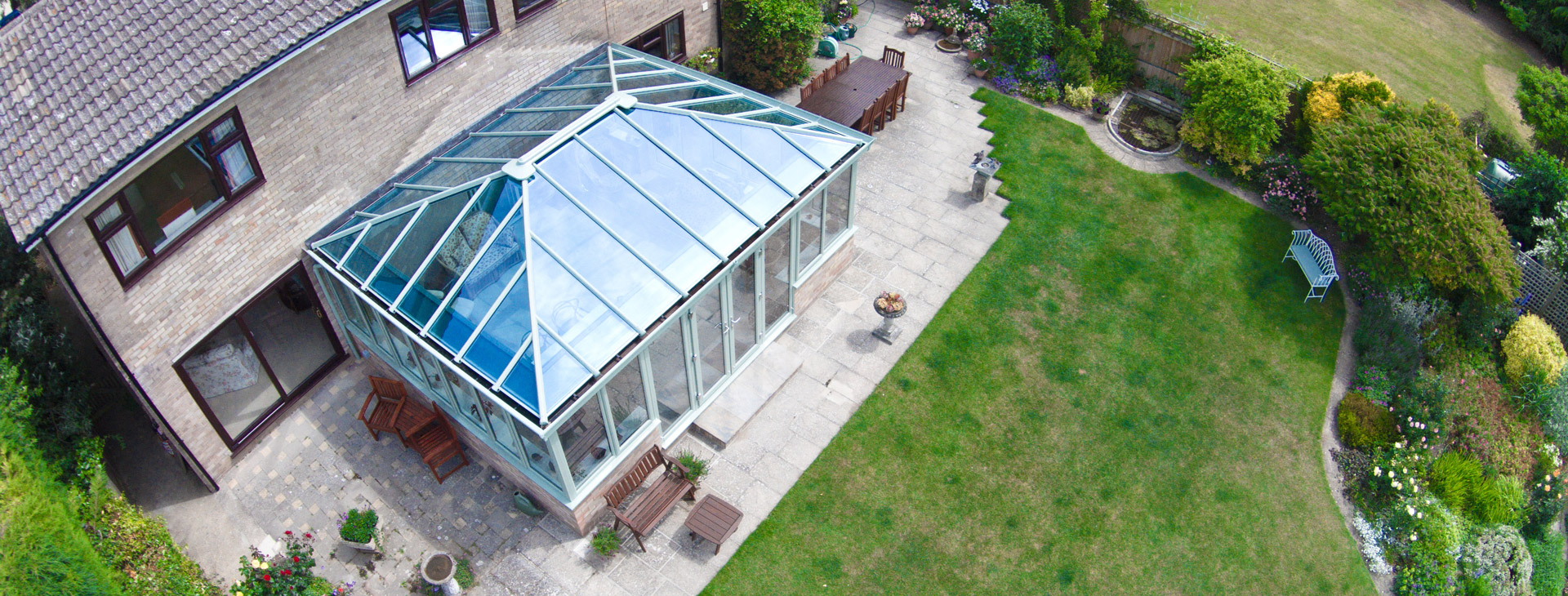 conservatories2-1920x730
