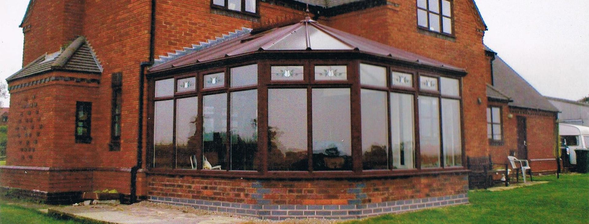conservatories3-1920x730