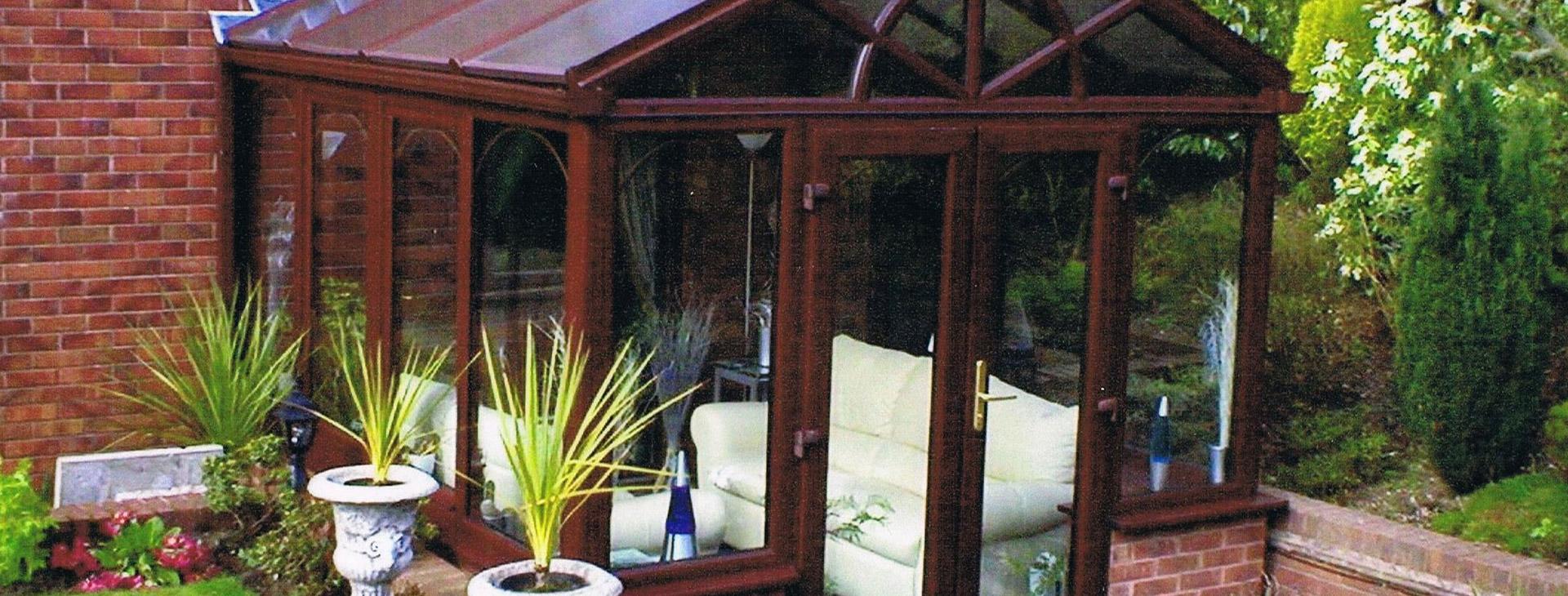conservatories4-1920x730