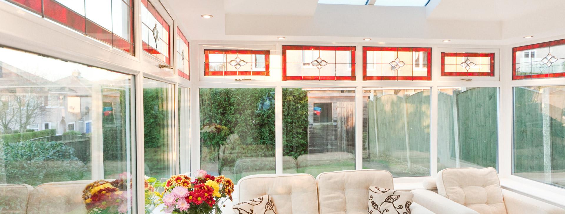 conservatories6-1920x730