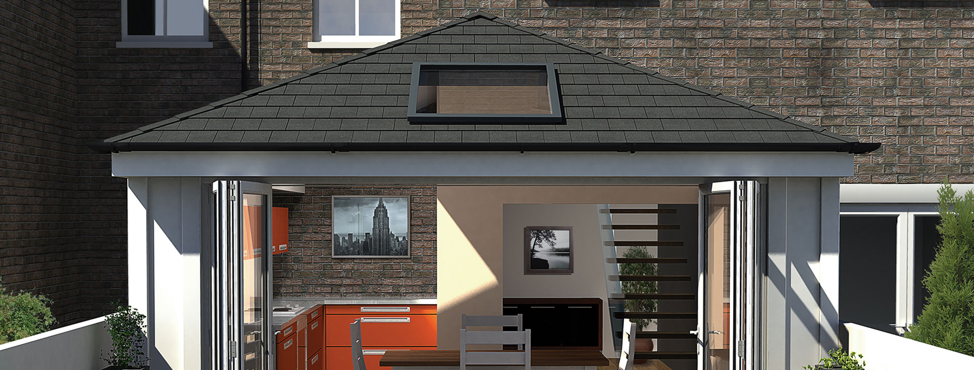 loggia-ultimate-london-house-1920x730