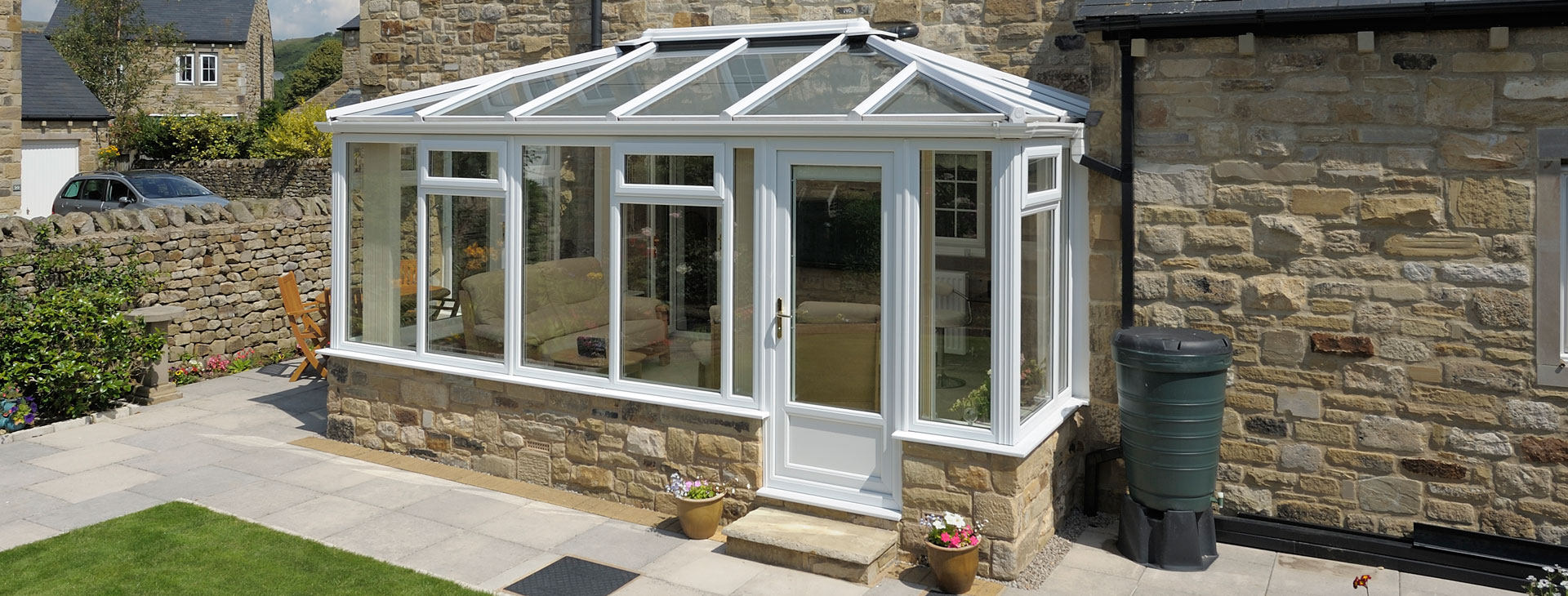 white-conservatory-1920x730