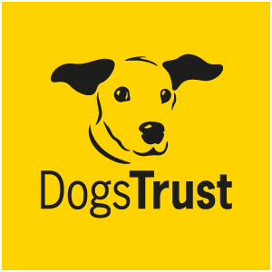 Dogs Trust working with Target Windows