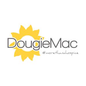 Dougie Mac working with Target Windows