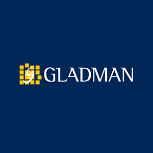 Gladman Homes working with Target Windows