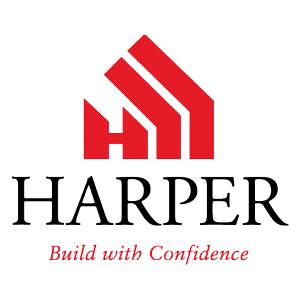 Harper working with Target Windows