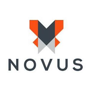 Novus working with Target Windows