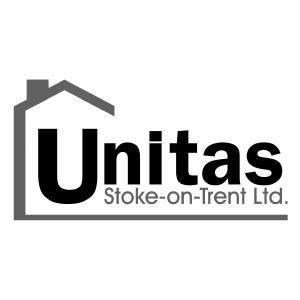 Unitas working with Target Windows